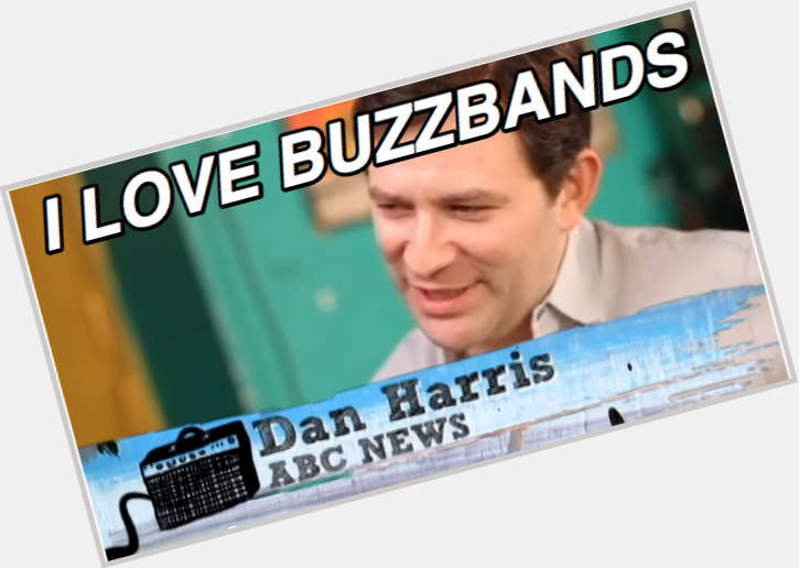 "<a href=""/hot-men/dan-harris/where-dating-news-photos"">Dan Harris</a>"