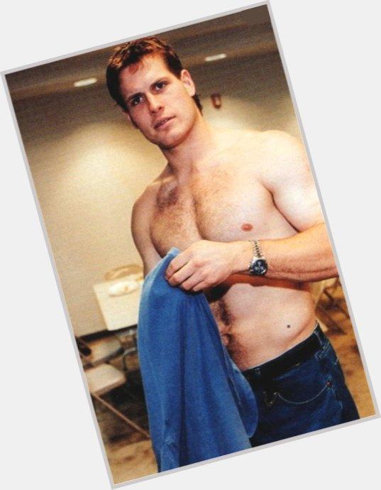 "<a href=""/hot-men/dan-mcgillis/where-dating-news-photos"">Dan Mcgillis</a>"