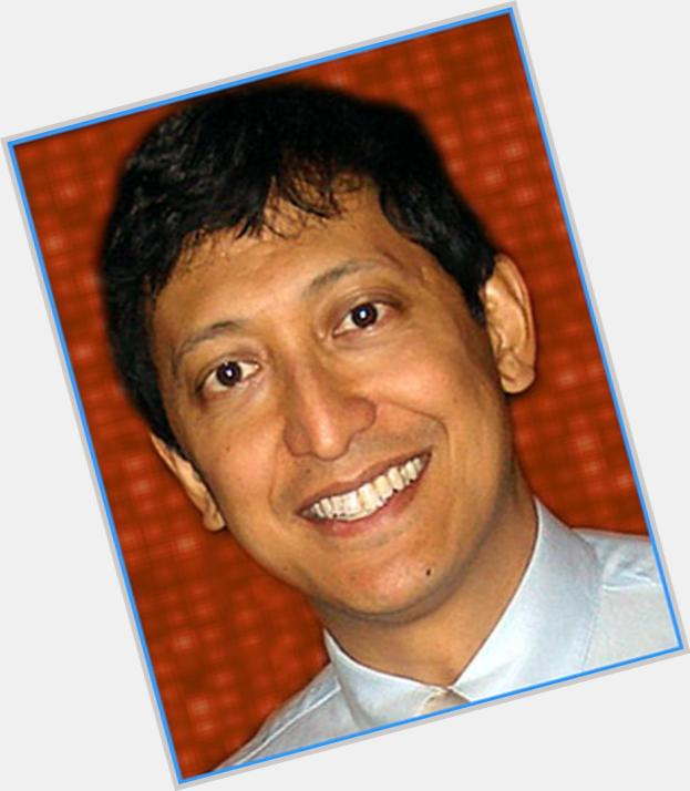 Dan Nainan birthday 2015