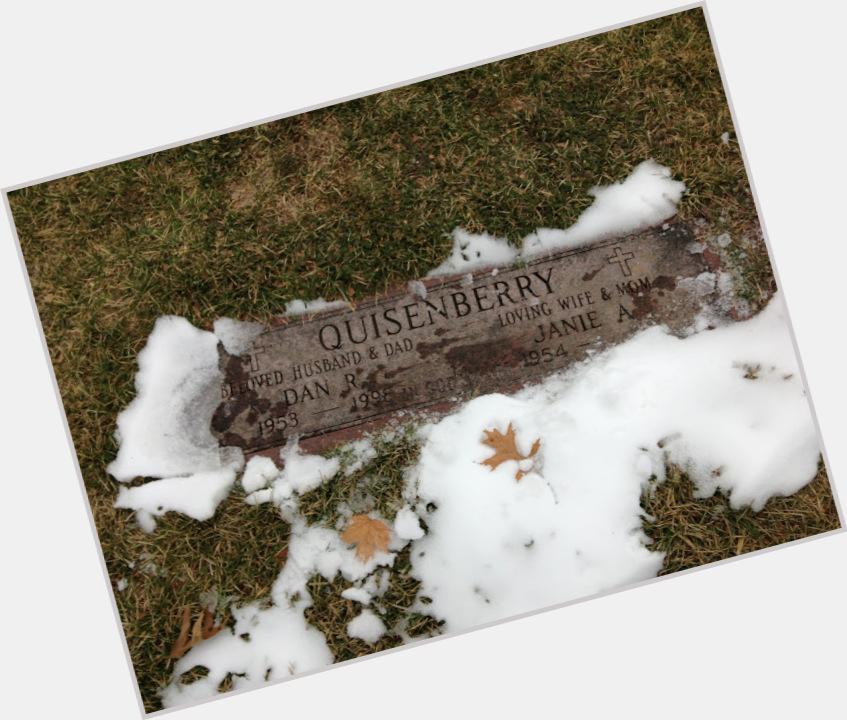 """<a href=""""/hot-men/dan-quisenberry/where-dating-news-photos"""">Dan Quisenberry</a>"""