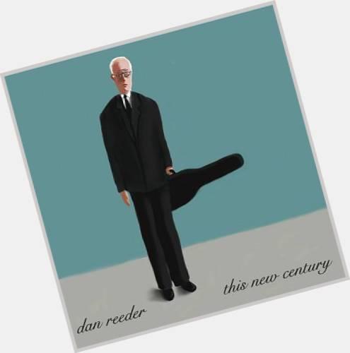 """<a href=""""/hot-men/dan-reeder/where-dating-news-photos"""">Dan Reeder</a>"""