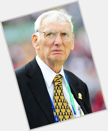 Dan Rooney birthday 2015