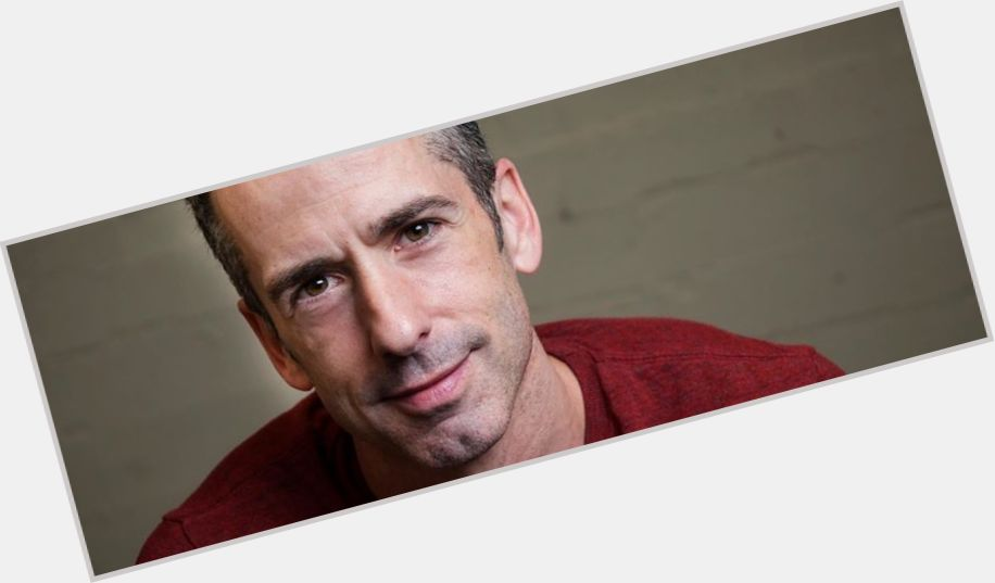 Dan Savage birthday 2015