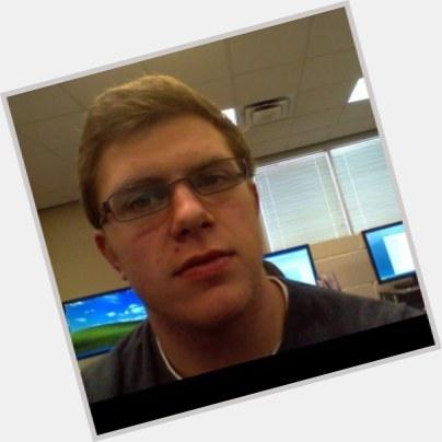 Dan Schmid birthday 2015