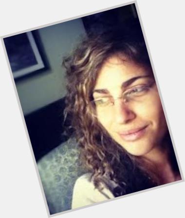 Dana Howard new pic 1.jpg