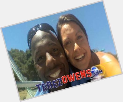 """<a href=""""/hot-men/dana-stubblefield/where-dating-news-photos"""">Dana Stubblefield</a>"""