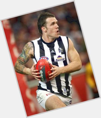 Dane Swan birthday 2015