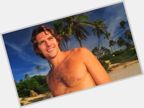 """<a href=""""/hot-men/daniel-aguiar/where-dating-news-photos"""">Daniel Aguiar</a> Athletic body,  light brown hair & hairstyles"""