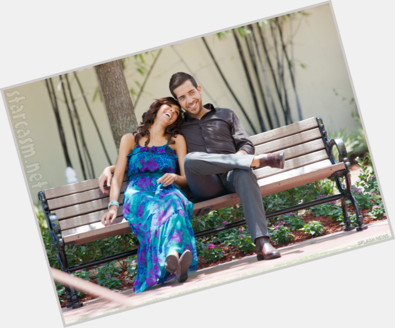 bani latino personals Bani's best 100% free latin dating site meet thousands of single latinos in bani with mingle2's free latin personal ads and chat rooms our network of latin men and women in bani is the perfect place to make latin friends or find a latino boyfriend or girlfriend in bani.