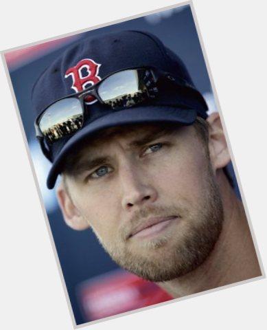 """<a href=""""/hot-men/daniel-bard/is-he-still-playing-baseball-where-barden"""">Daniel Bard</a>"""