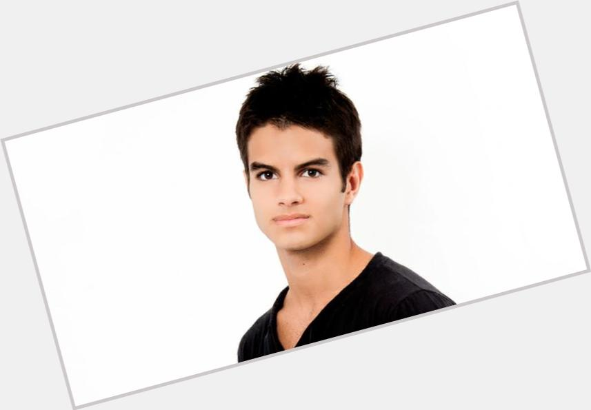 Daniel Blanco new pic 1.jpg