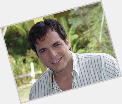 Daniel Boaventura new pic 1.jpg
