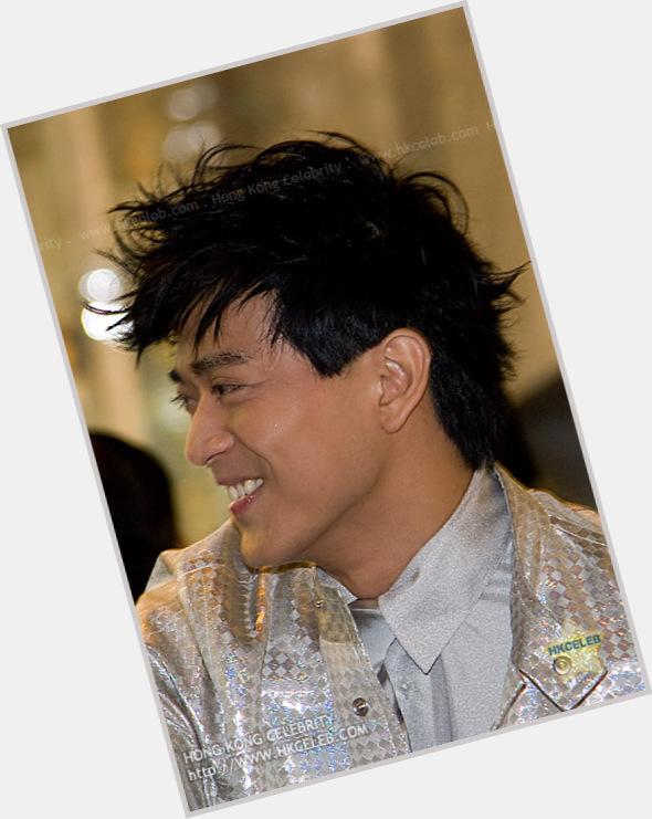 Daniel Chan Hiu Tung