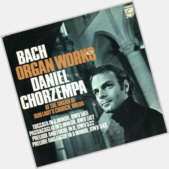 Daniel Chorzempa new pic 1
