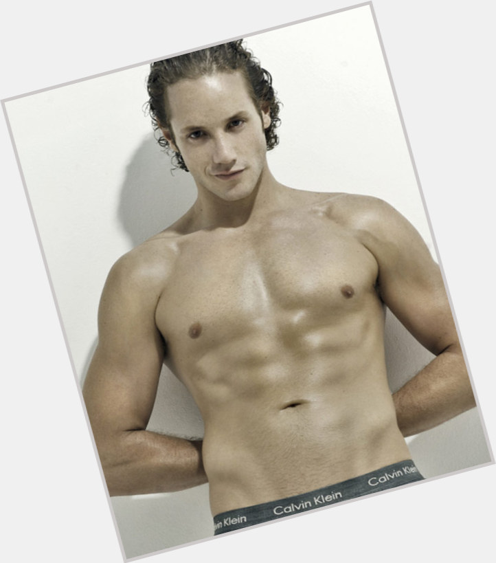 "<a href=""/hot-men/daniel-diges/where-dating-news-photos"">Daniel Diges</a>"