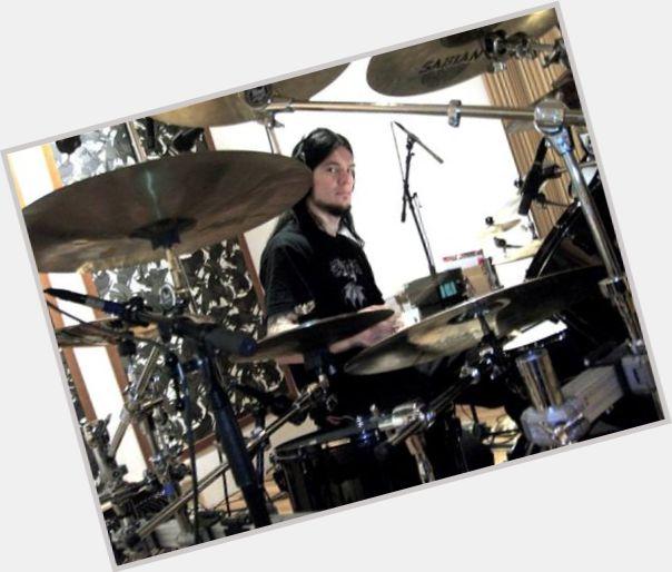 Daniel Erlandsson new pic 1