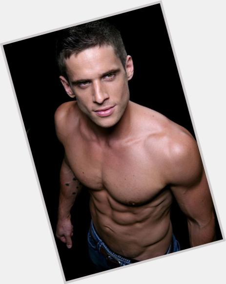 "<a href=""/hot-men/daniel-ewing/where-dating-news-photos"">Daniel Ewing</a>"