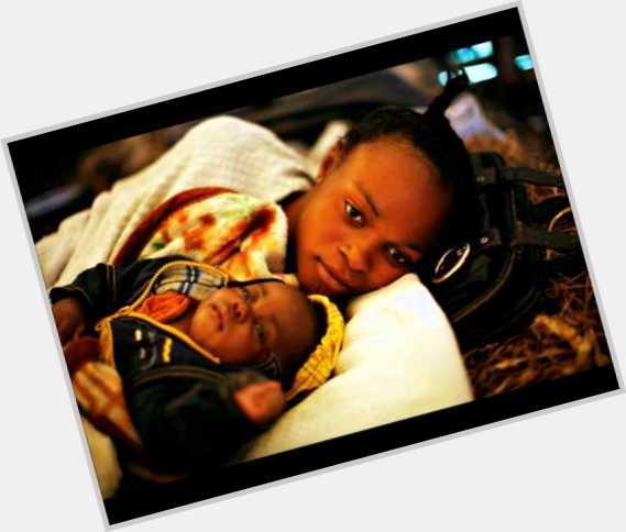Daniel Owino Misiani new pic 1