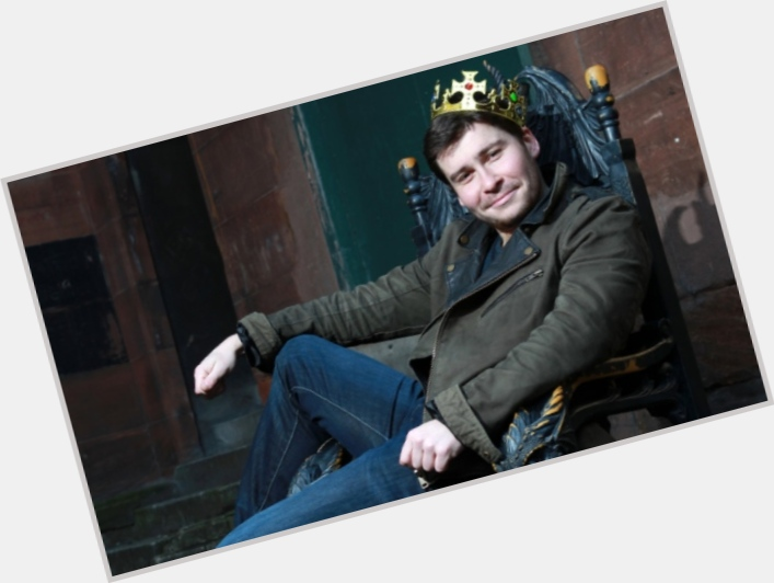 Daniel Portman where who 5.jpg