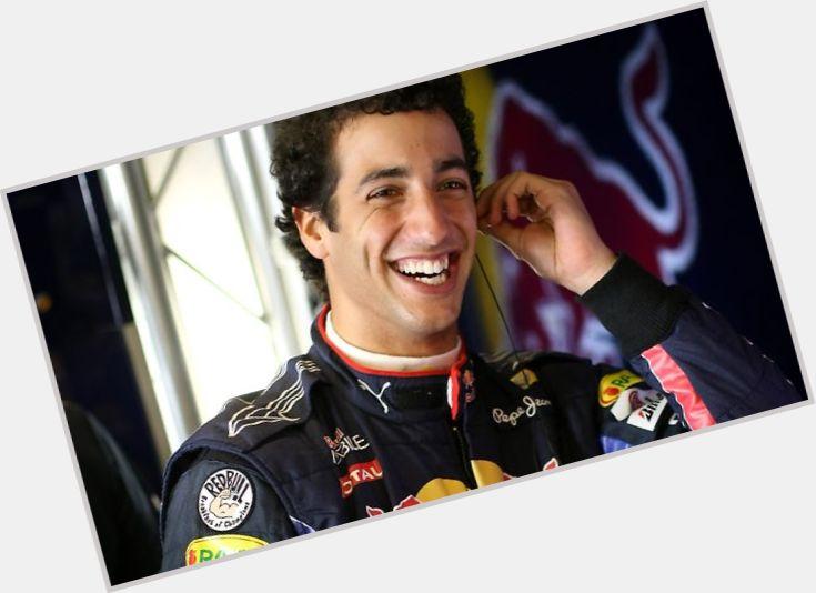 Daniel Ricciardo new pic 1.jpg