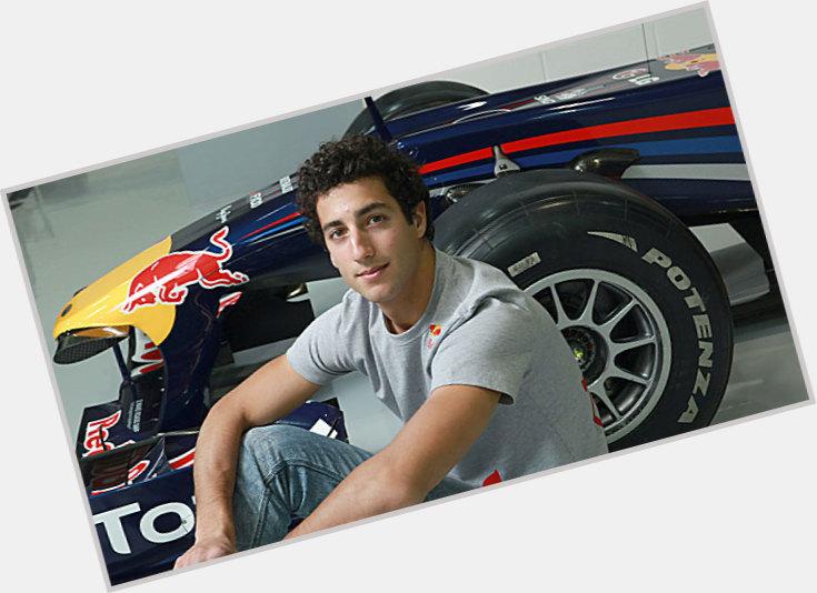 Daniel Ricciardo sexy 3.jpg