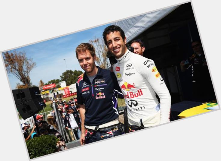 Daniel Ricciardo where who 5.jpg