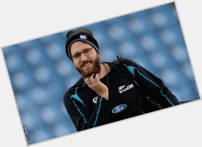 Http://fanpagepress.net/m/D/Daniel Vettori New Pic 1