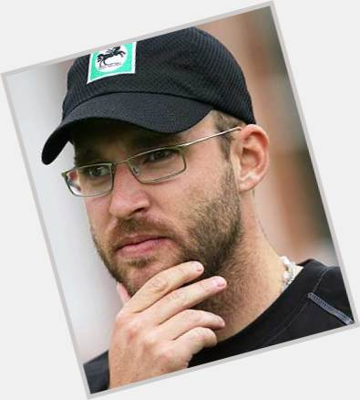 Daniel Vettori birthday 2015