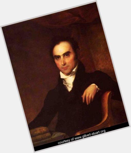 "<a href=""/hot-men/daniel-webster/is-he-college-accredited"">Daniel Webster</a>"