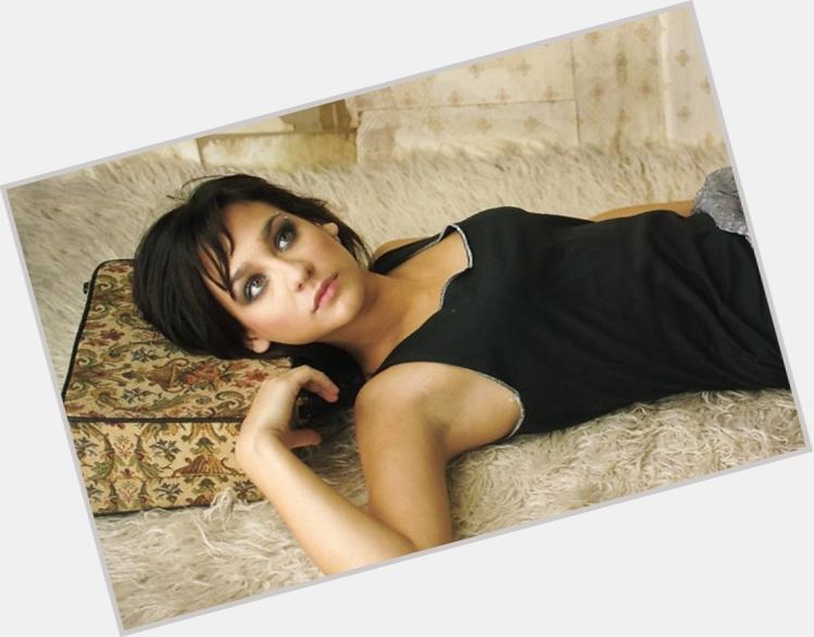 """<a href=""""/hot-women/daniela-herrero/where-dating-news-photos"""">Daniela Herrero</a>"""