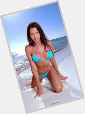 """<a href=""""/hot-women/daniela-kosan/where-dating-news-photos"""">Daniela Kosan</a>  dark brown hair & hairstyles"""