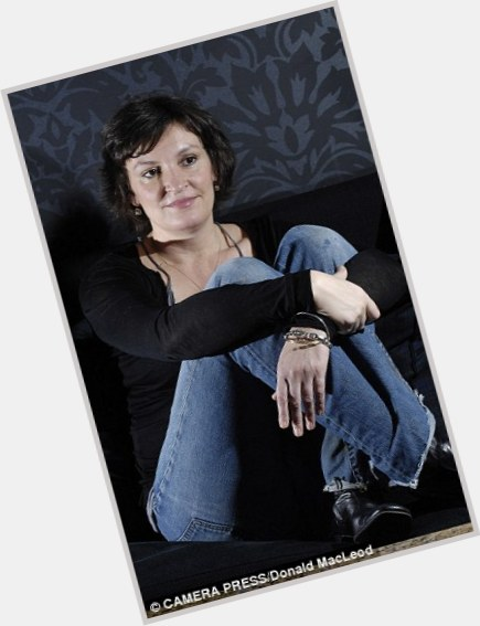 Daniela Nardini where who 3.jpg