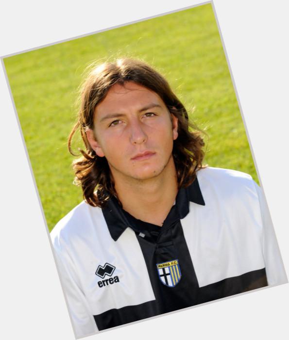 Daniele Paponi birthday 2015