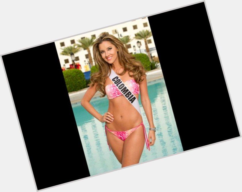 "<a href=""/hot-women/daniella-alvarez/where-dating-news-photos"">Daniella Alvarez</a> Slim body,  dyed blonde hair & hairstyles"