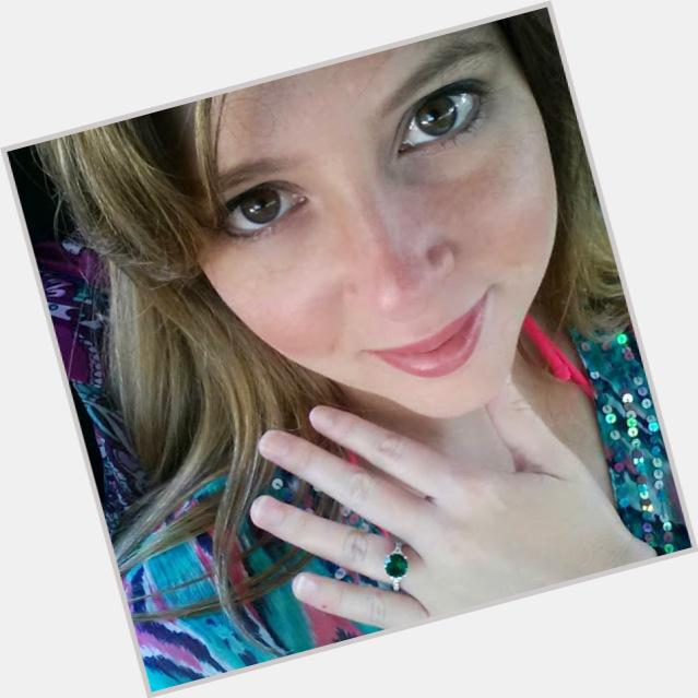 """<a href=""""/hot-women/daniella-byrne/where-dating-news-photos"""">Daniella Byrne</a>"""