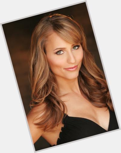 "<a href=""/hot-women/danielle-demski/where-dating-news-photos"">Danielle Demski</a>"