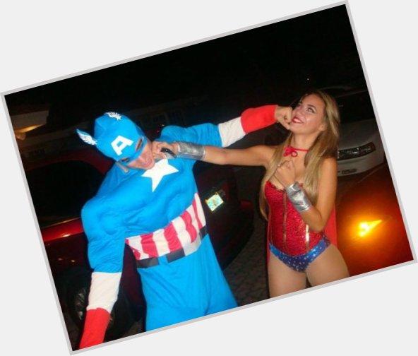 Danilo Carrera dating 3.jpg