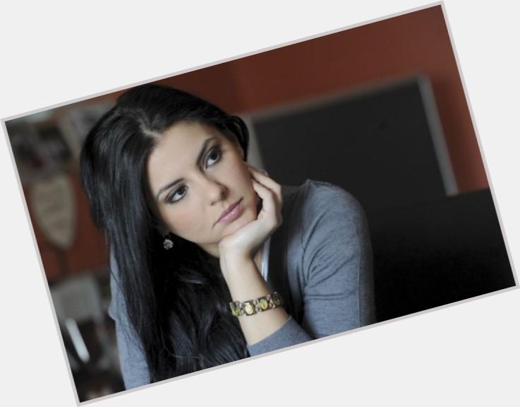 Danina Jeftic | Offici...