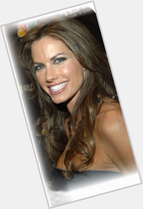 Danni Boatwright new pic 1.jpg