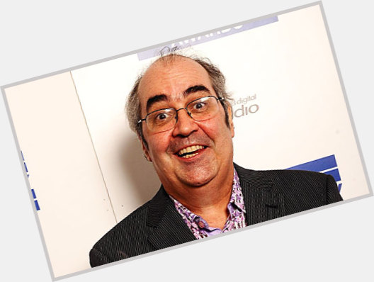 Danny Baker birthday 2015