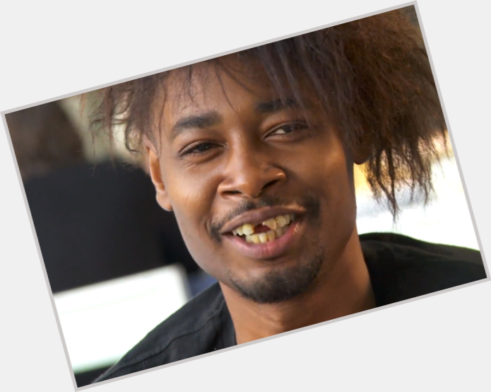 Http://fanpagepress.net/m/D/Danny Brown New Pic 1