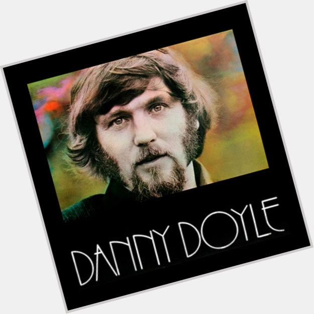 "<a href=""/hot-men/danny-doyle/where-dating-news-photos"">Danny Doyle</a>"