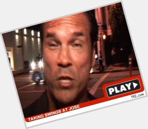 "<a href=""/hot-men/danny-lee-clark/where-dating-news-photos"">Danny Lee Clark</a>"