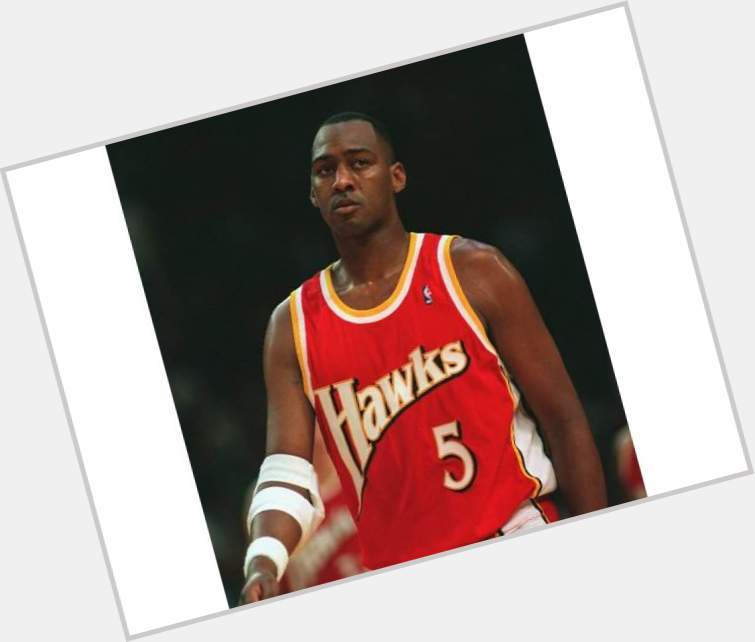 """<a href=""""/hot-men/danny-manning/where-dating-news-photos"""">Danny Manning</a>"""