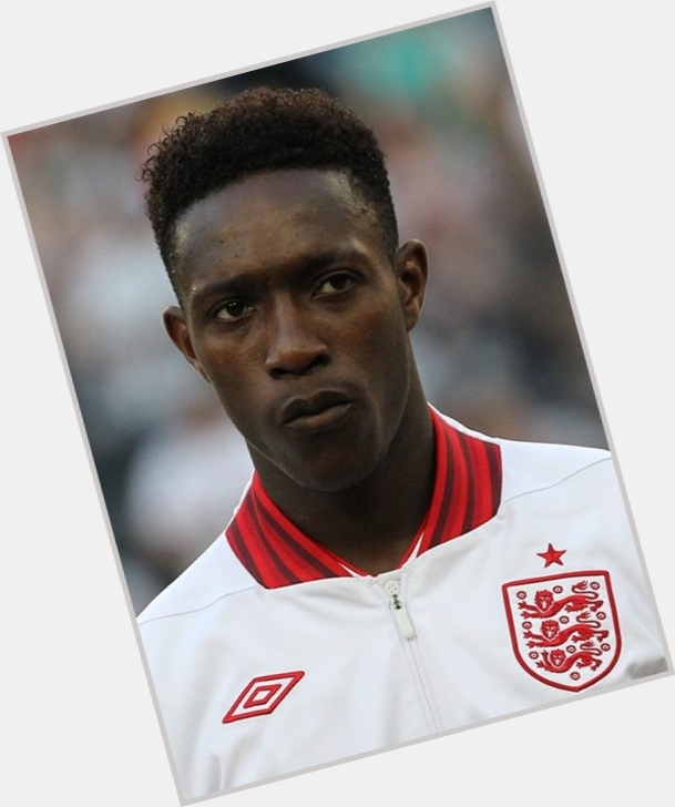 Danny Welbeck birthday 2015