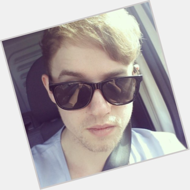 Rixton Official |Danny Wilkin Facts