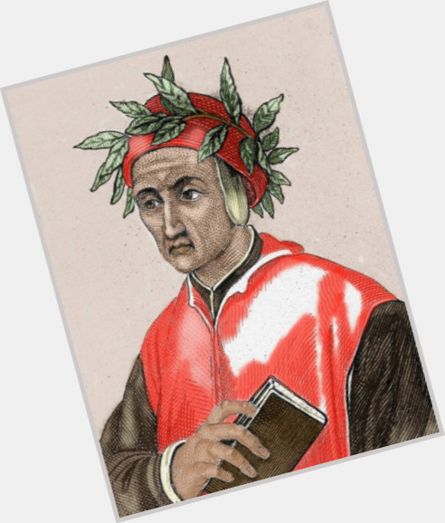 dante jewish singles Start studying dante's inferno learn  who is the chief sinner of bolgia 6 he is the jewish high priest who counseled the pharisees to  in single combat, the.