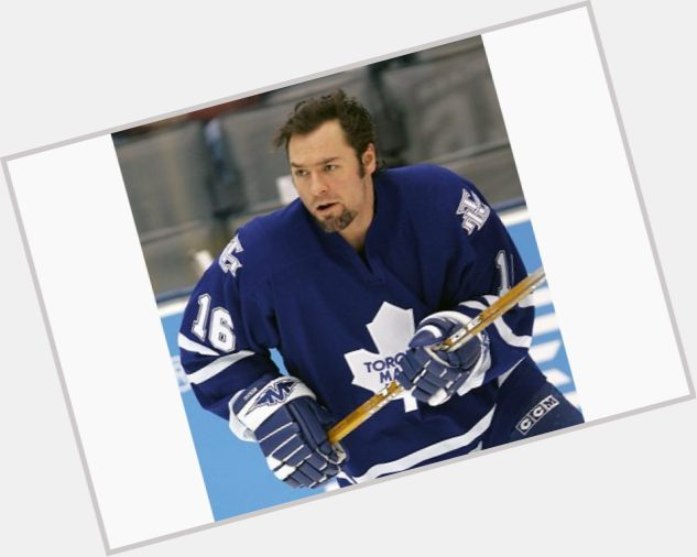 "<a href=""/hot-men/darcy-tucker/where-dating-news-photos"">Darcy Tucker</a> Athletic body,"