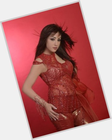 "<a href=""/hot-women/darine-hadchiti/where-dating-news-photos"">Darine Hadchiti</a>  dyed brown hair & hairstyles"
