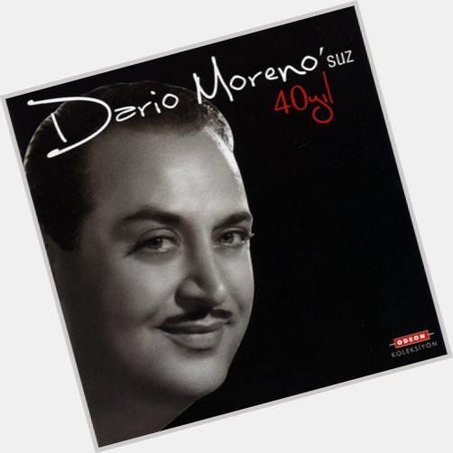 """<a href=""""/hot-men/dario-moreno/where-dating-news-photos"""">Dario Moreno</a>"""